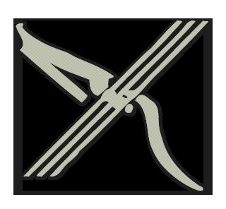 Logo Agence d'Architecture et d'Urbanisme Jean Ferrando